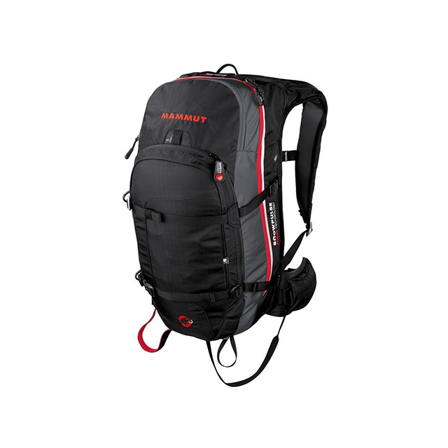 Mammut - Pro 45L Protection Airbag Backpack