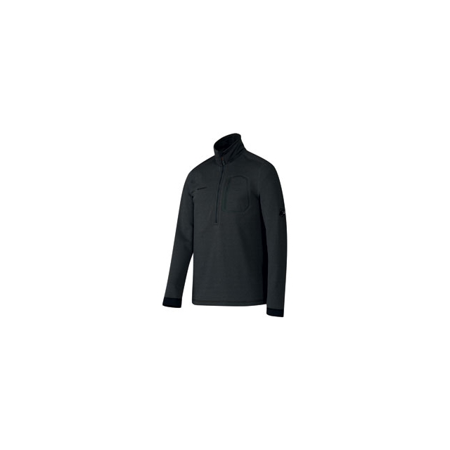 Mammut - Runbold ML Half Zip Pull - Men's