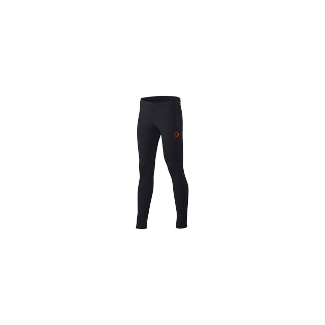 Mammut - Denali Pants - Women's - Black In Size