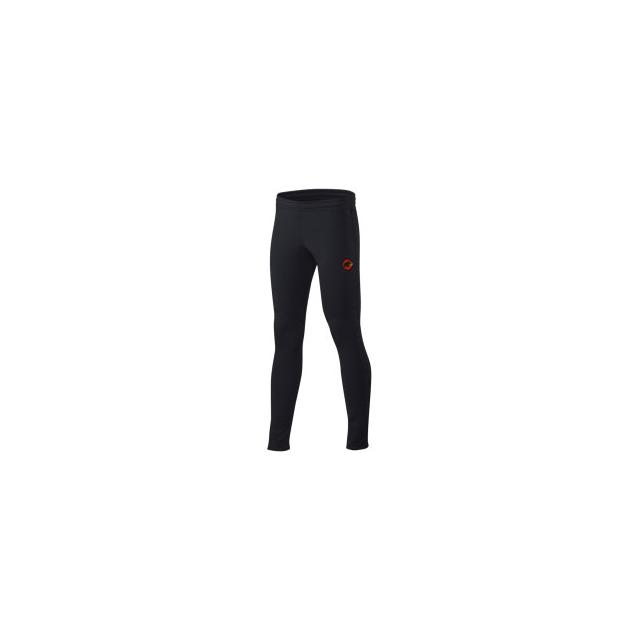 Mammut - Denali Pants - Women's - Black In Size
