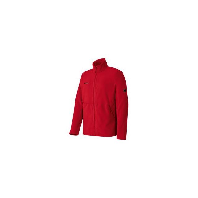 Mammut - Yadkin ML Jacket - Men's - Inferno In Size