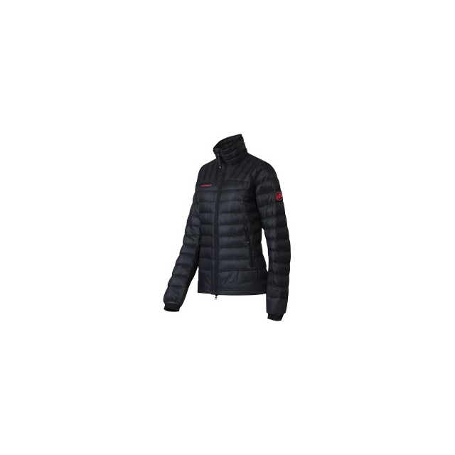 Mammut - Kira IS Jacket - Women's