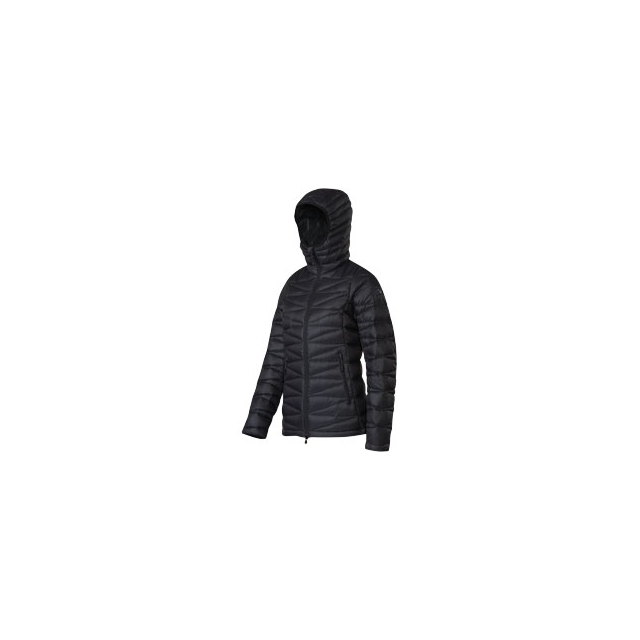 Mammut - Miva IS Hooded Jacket - Women's
