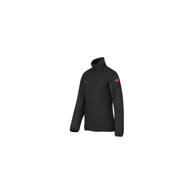 Mammut - Runje Tour IS Jacket - Women's