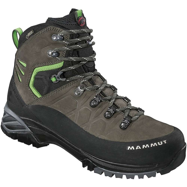 Mammut - Men's Pacific Crest GTX Boot