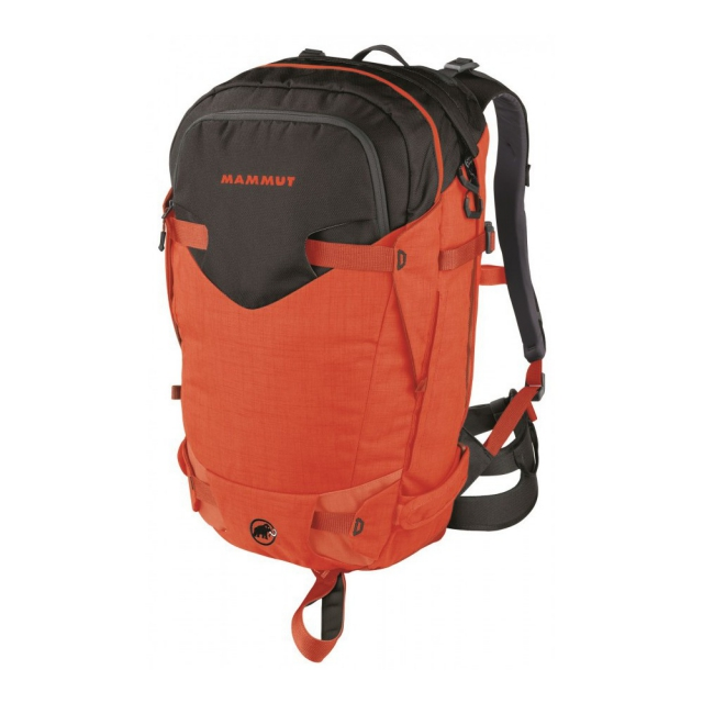 Mammut - Nirvana Ride Ski Pack