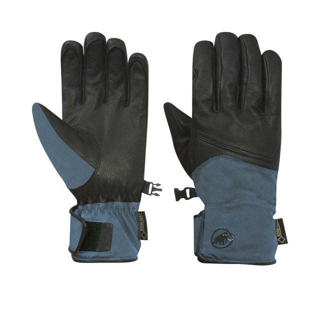 Mammut - Trift Glove - Men's