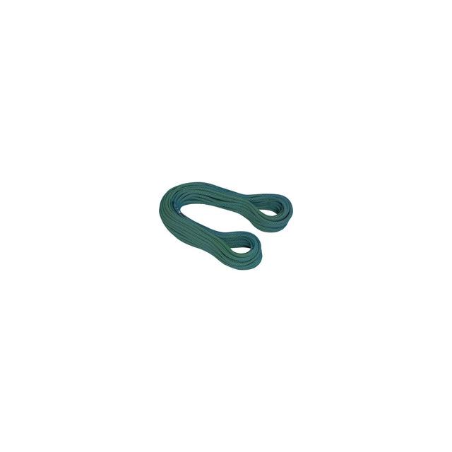 Mammut - Finesse 9.3mm Climbing Rope