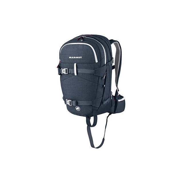 Mammut - Ride 28 Short Protection Airbag Backpack