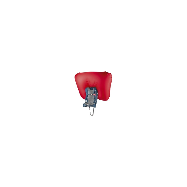 Mammut - Ride Removable Airbag