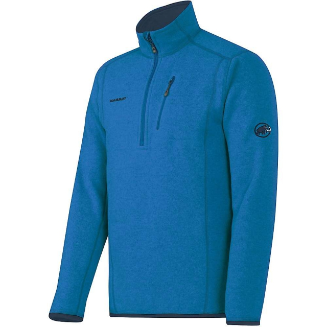 Mammut - Men's Polar Pull Over