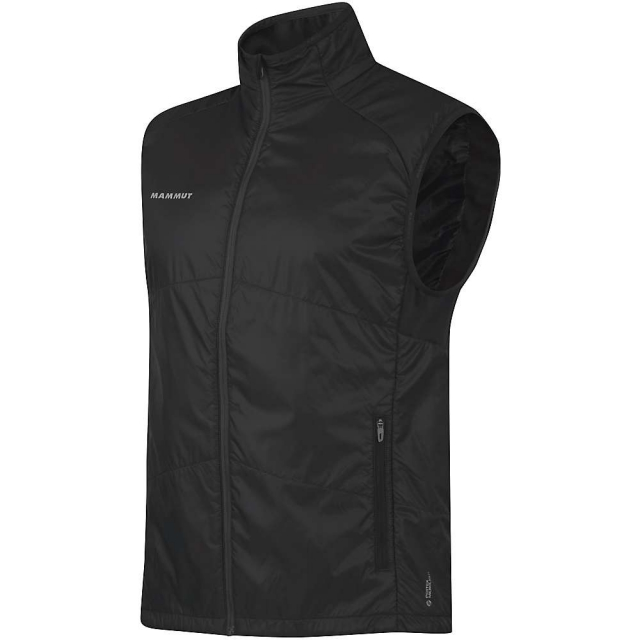 Mammut - Men's Aenergy Thermo Vest
