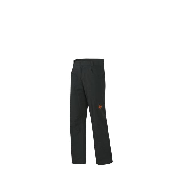 Mammut - - Rumney Pants M - 34 - Graphite