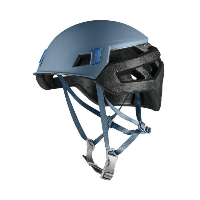 Mammut - Wall Rider Helmet