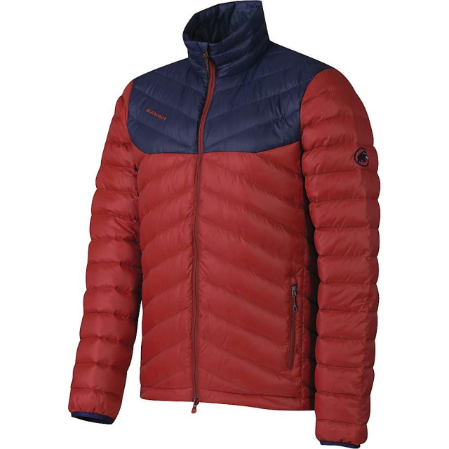 Mammut - Men's Trovat IS Jacket