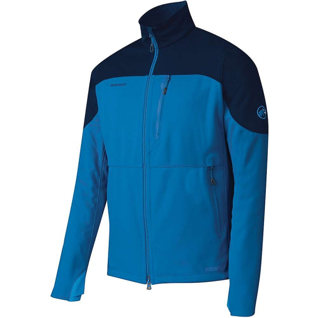 Mammut - Men's Ultimate Jacket