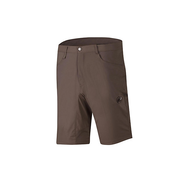 Mammut - Runbold Light Shorts