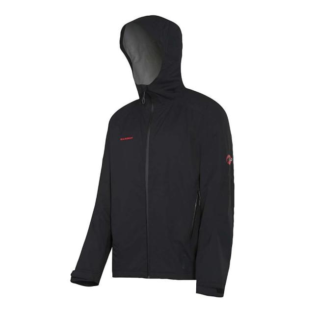 Mammut - Men's Mellow Jacket