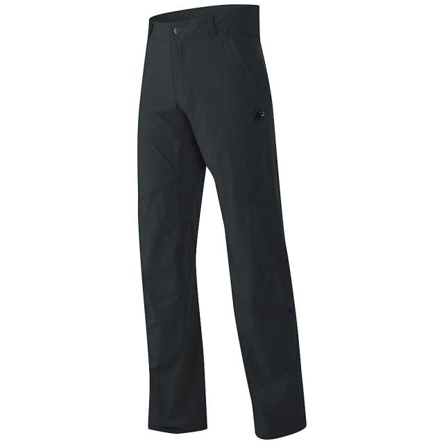 Mammut - Runbold Pants