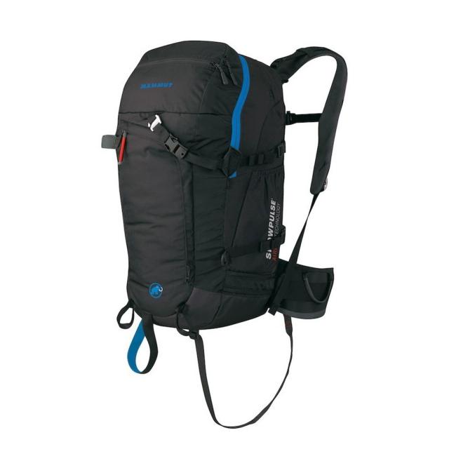 Mammut - Pro Short Airbag Pack