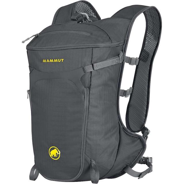 Mammut - - Neon Speed 15 Pack - 15 - Smoke Sunglow