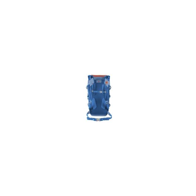 Mammut - Trion Felsturm 22L Pack