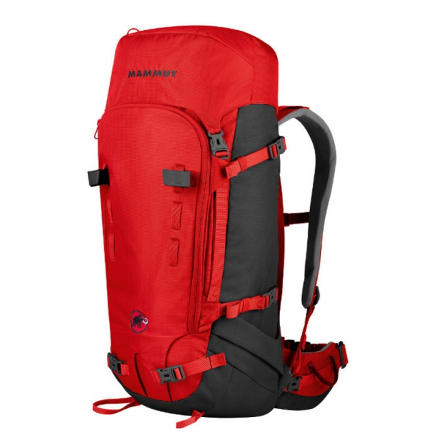 Mammut - Trion Pro 50 + 7 Backpack