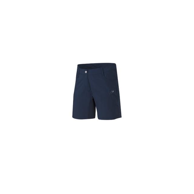 Mammut - Women's Runbold Light Shorts