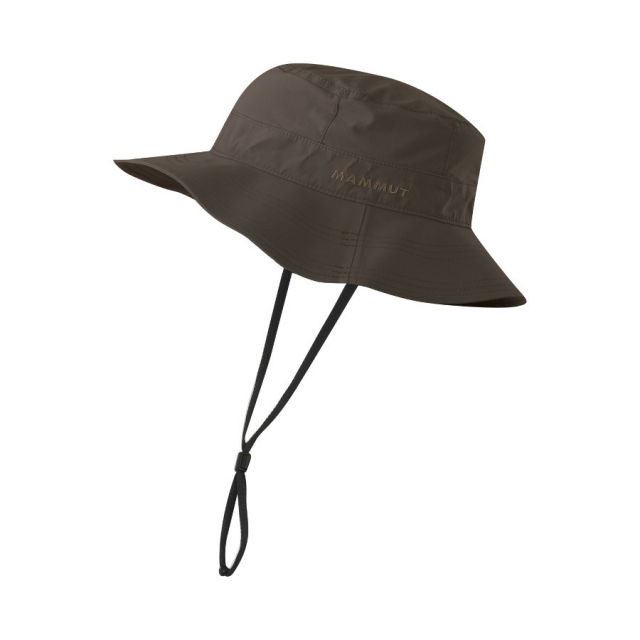 Mammut - Runbold Hat