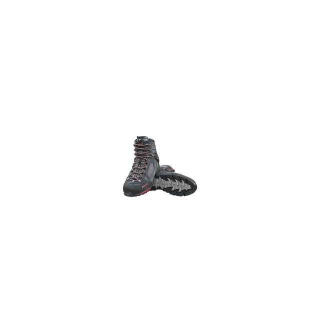 Mammut - Ridge High GTX Boot