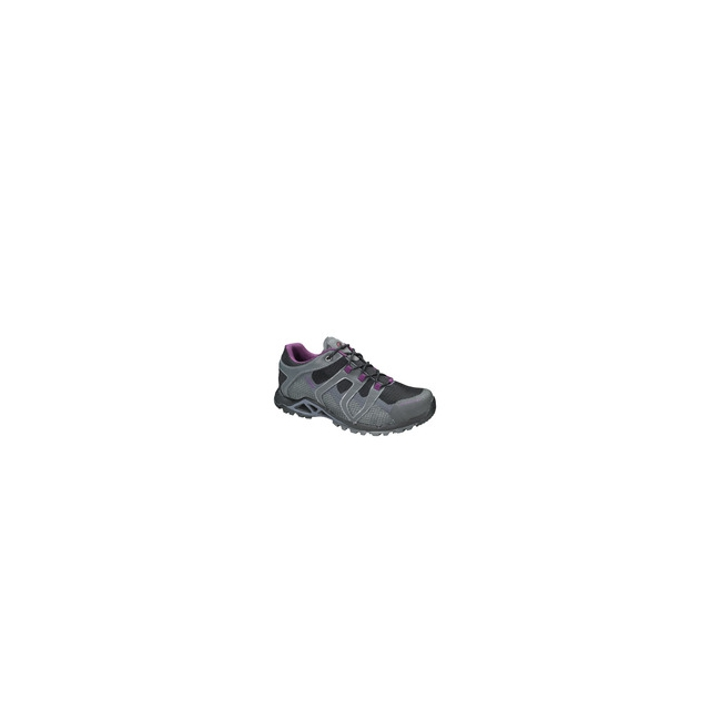 Mammut - Women's Comfort Low GTX Surround Hiking Shoe
