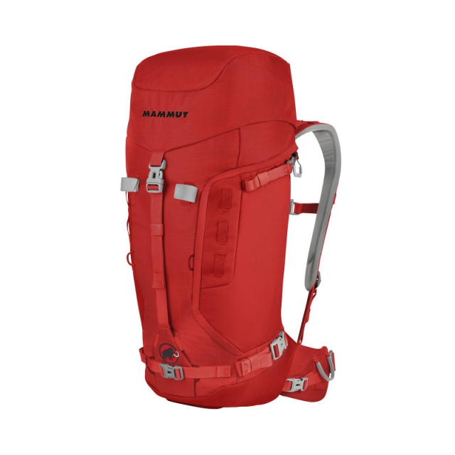 Mammut - Trion Guide 45 + 7 Backpack