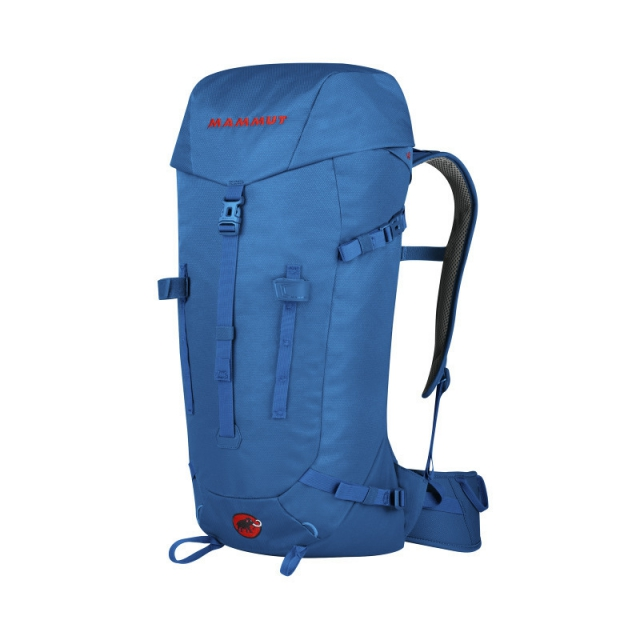 Mammut - Trion Tour 35 + 7 Backpack