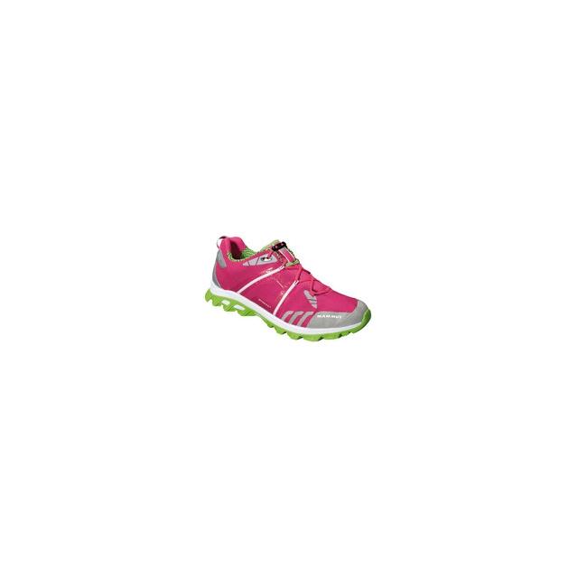 Mammut - Mammt Women's MTR 201 Trail Running Shoe - Spring '13