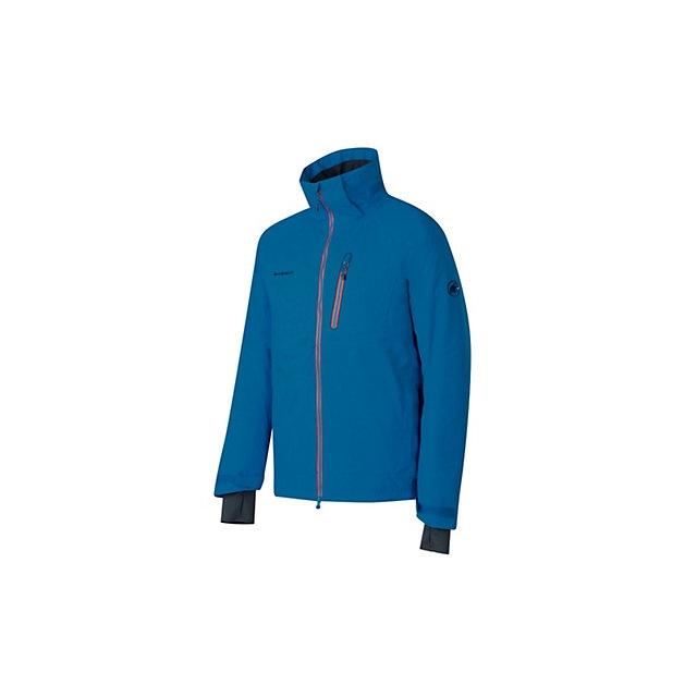 Mammut - Stoney 2L Mens Insulated Ski Jacket