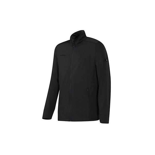 Mammut - Trovat ML Mens Jacket