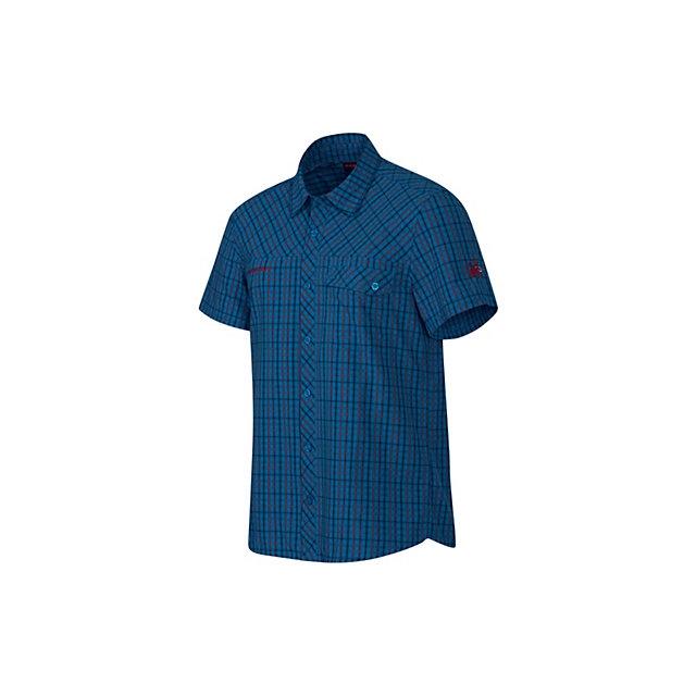 Mammut - Asko Shirt