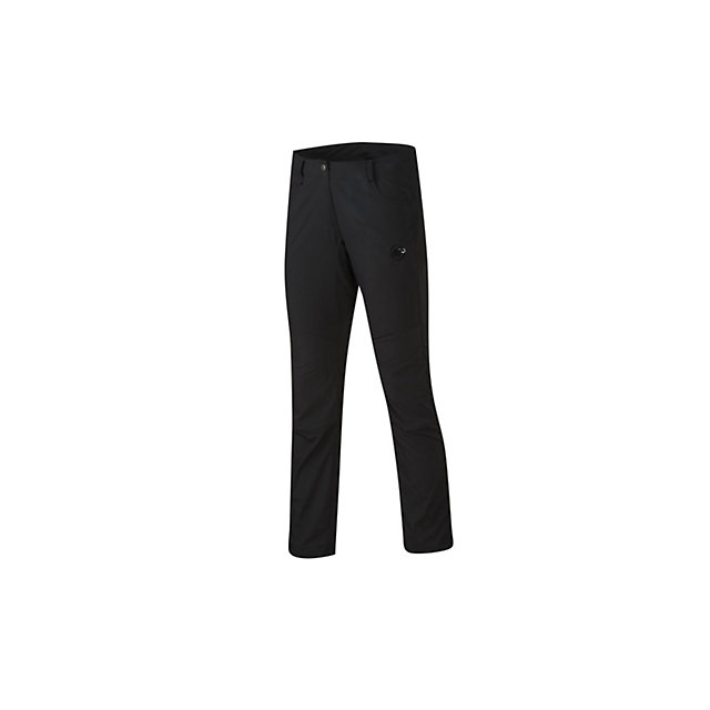 Mammut - Runbold Light Womens Pants