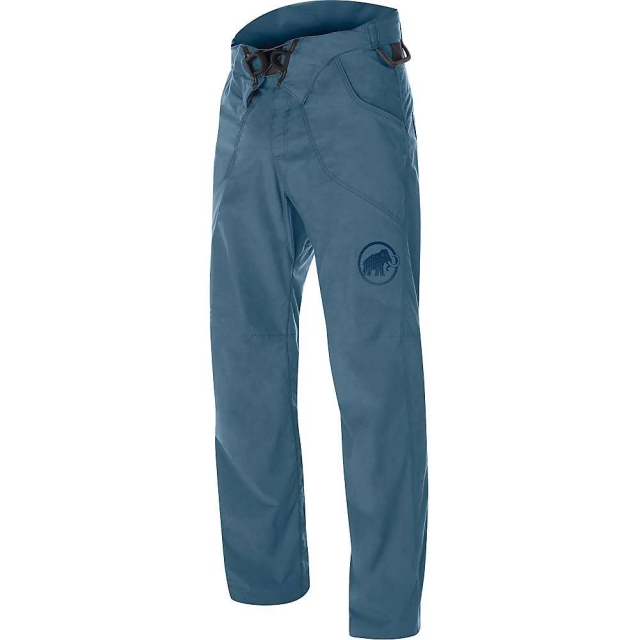 Mammut - Men's Realization Pant