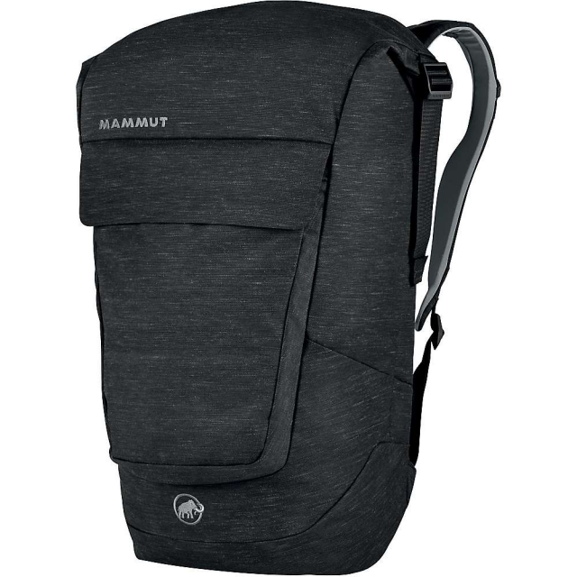 Mammut - Xeron Courier 25 Pack
