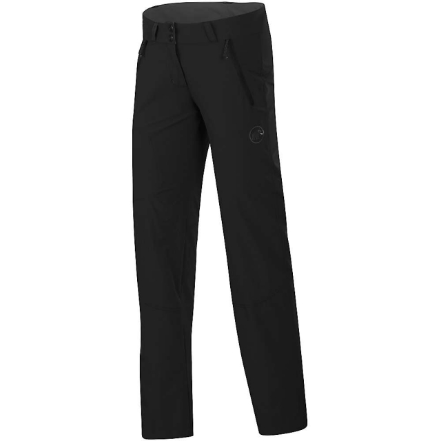 Mammut - Women's Runje Pants
