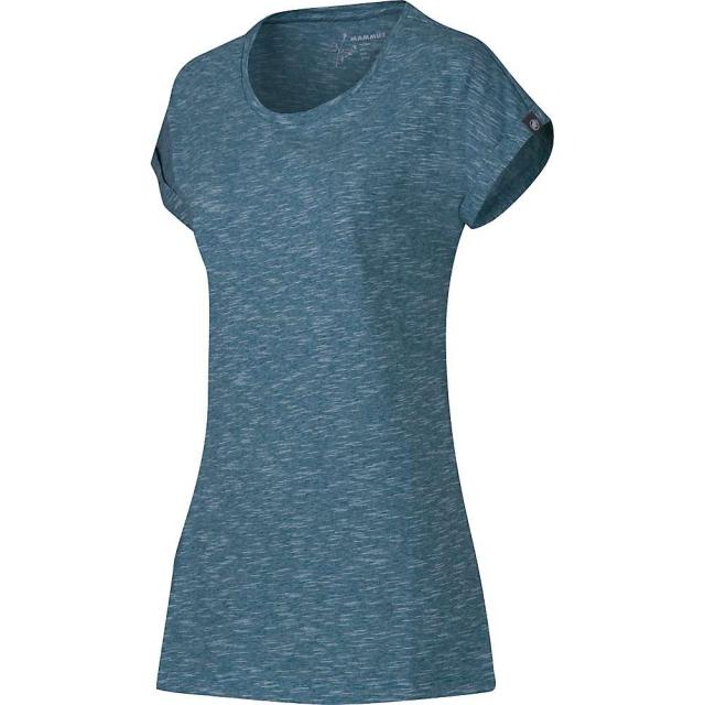 Mammut - Women's Togira T-Shirt