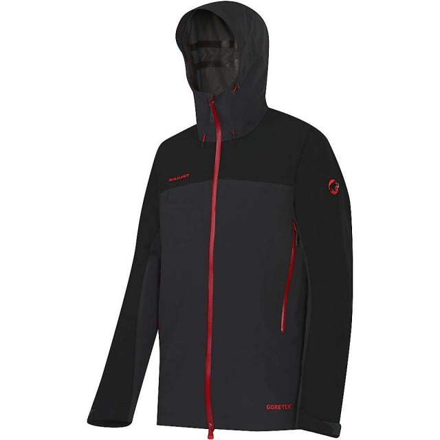 Mammut - Men's Convey Jacket