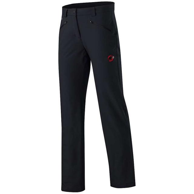 Mammut - Women's Miara Pants