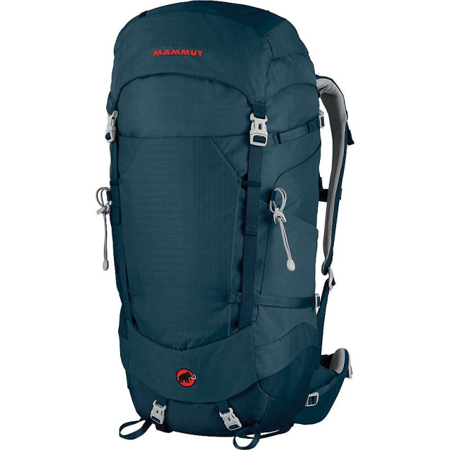 Mammut - Lithium Crest Small Pack