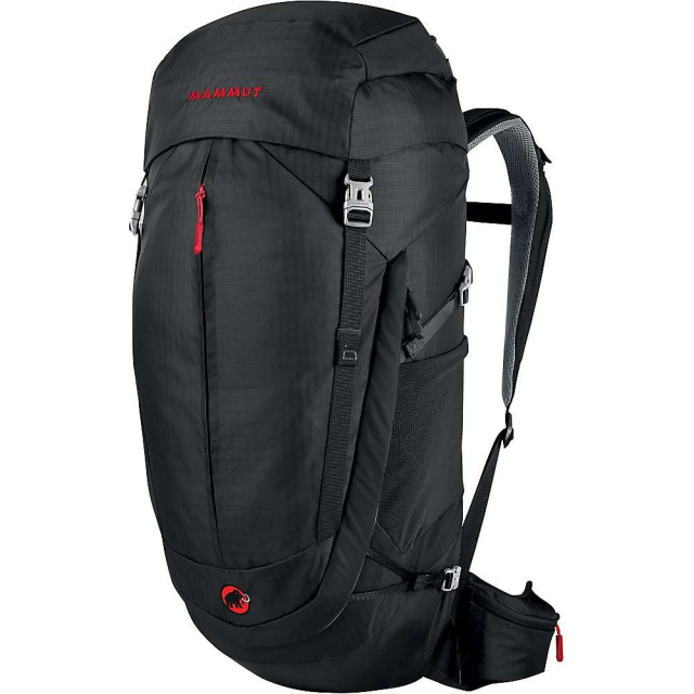 Mammut - Lithium Guide 25L Pack