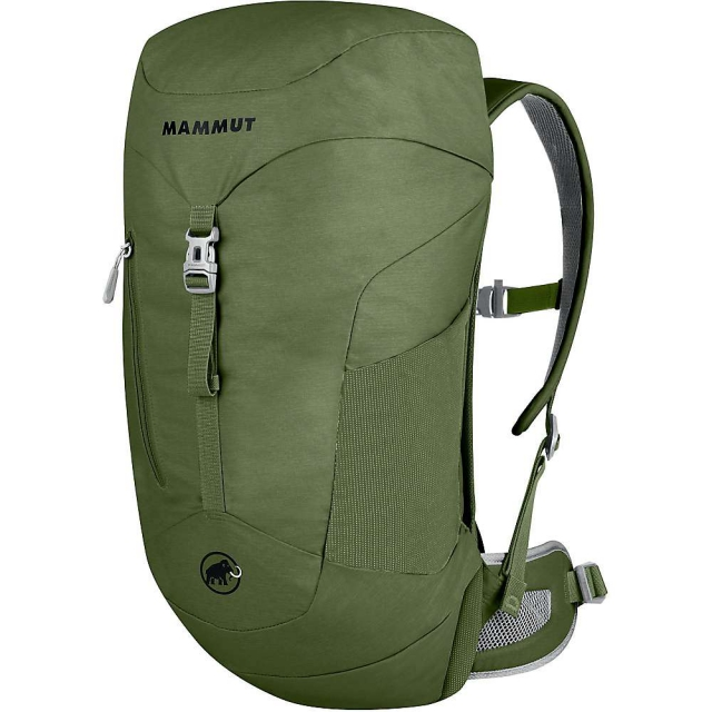Mammut - Creon Tour 28 Pack