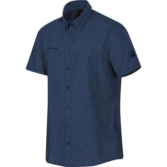 Mammut - Men's Trovat Shirt