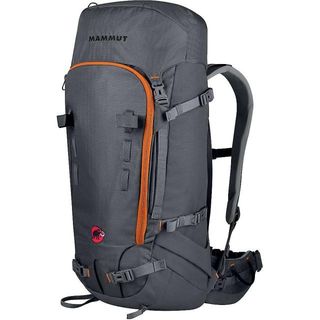 Mammut - Trion Pro 35+7L Pack