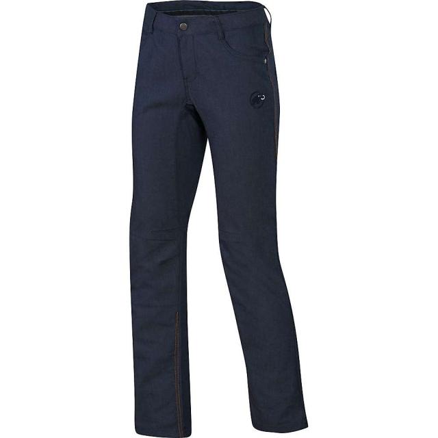 Mammut - Women's Zephira Pants